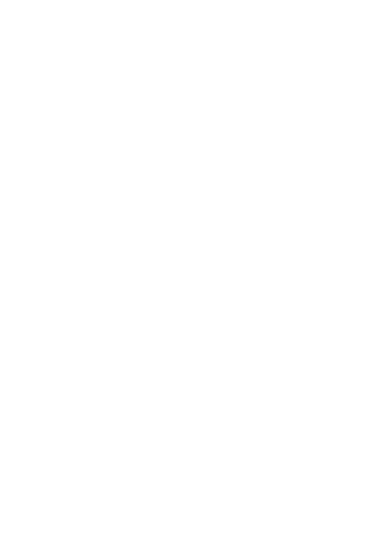 BOOKOFF最新情報