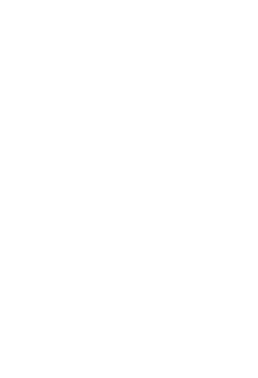 SeeYou最新情報