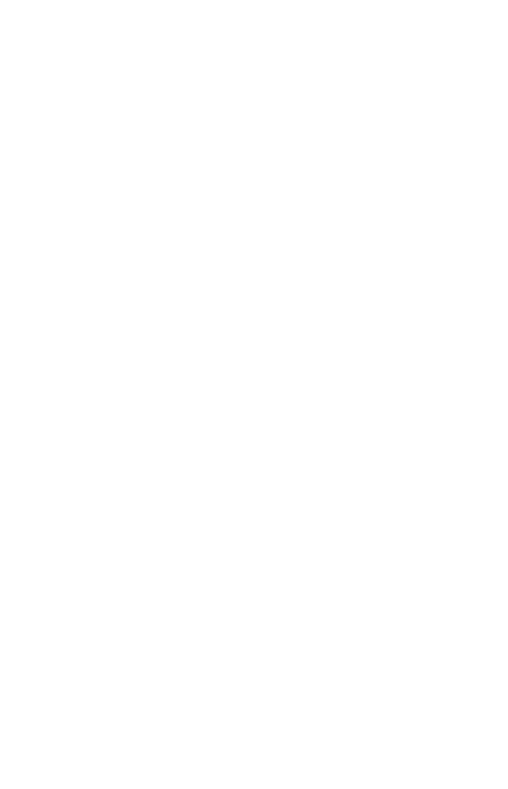 BOOKOFFトップへ