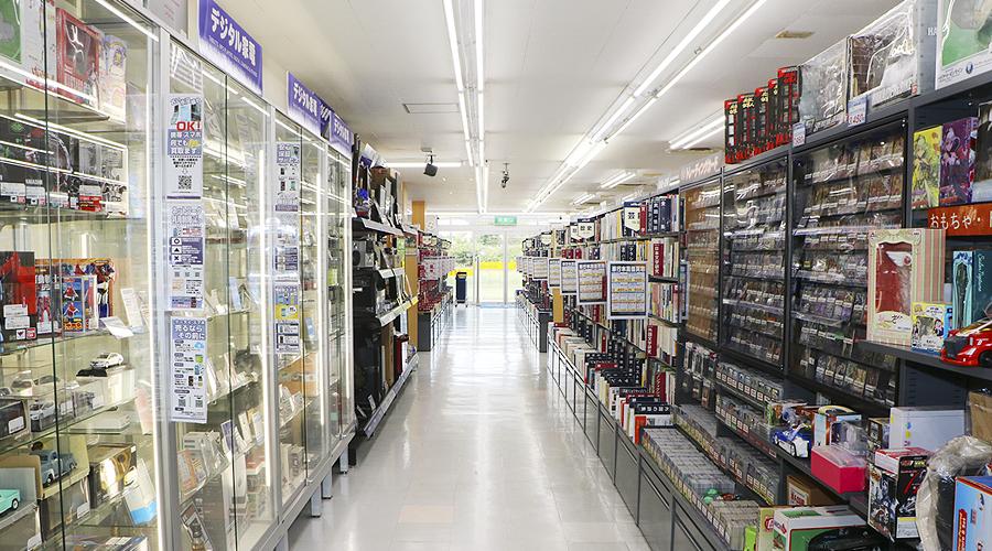 兵庫三木店