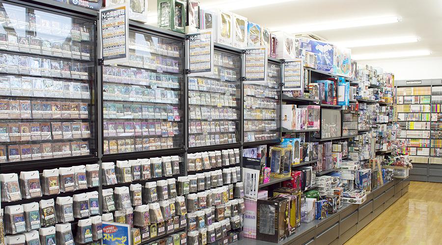 奈良東山店